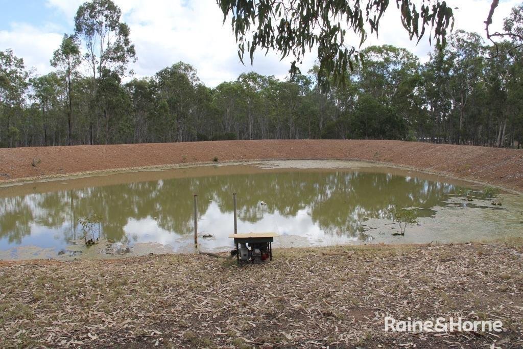 158 Brocklehurst Road, Wattle Camp QLD 4615, Image 1