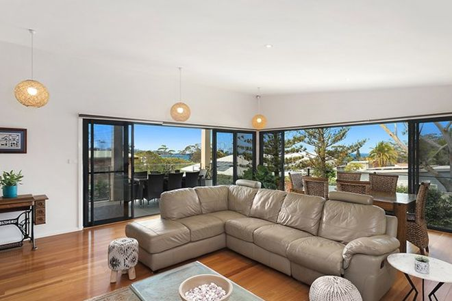 Picture of 28 Davies Street, MOLLYMOOK NSW 2539