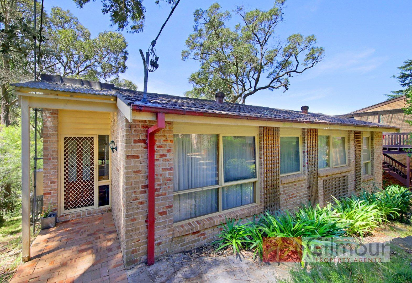 73 Church Street, Castle Hill NSW 2154, Image 0