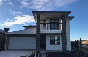 Picture of 5 Luster Circuit, Greenvale VIC 3059