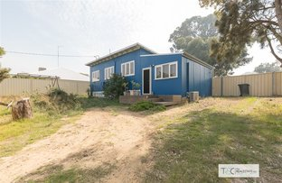 Picture of 24 Crusader Street, Falcon WA 6210