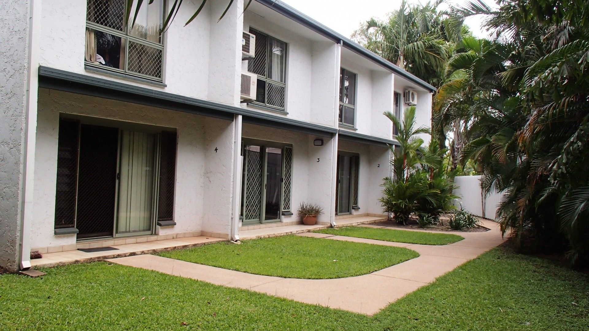 1/5 Ord Place, Leanyer NT 0812, Image 3