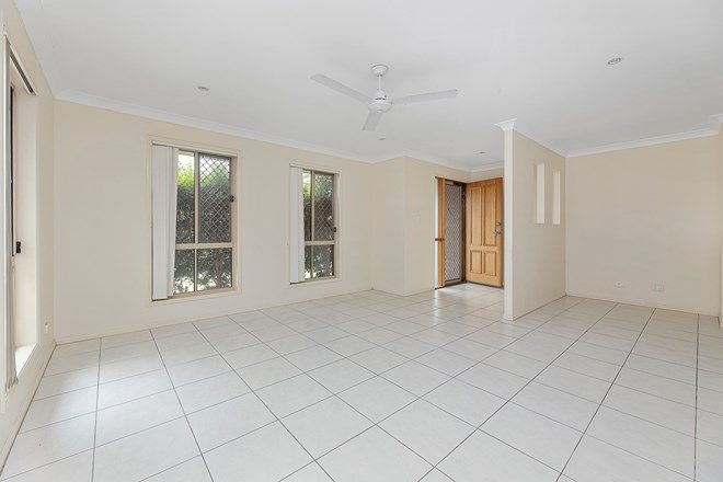 Picture of 23 Kathleen Street, RICHLANDS QLD 4077