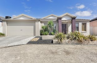 Picture of 19 Chesterton Avenue, Tarneit VIC 3029
