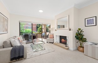 Picture of 5/3 Telegraph Road, Pymble NSW 2073