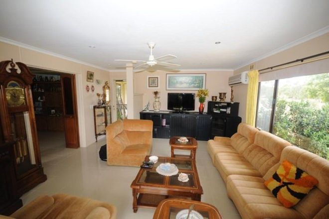 Picture of 80 Reynolds Road, METUNG VIC 3904