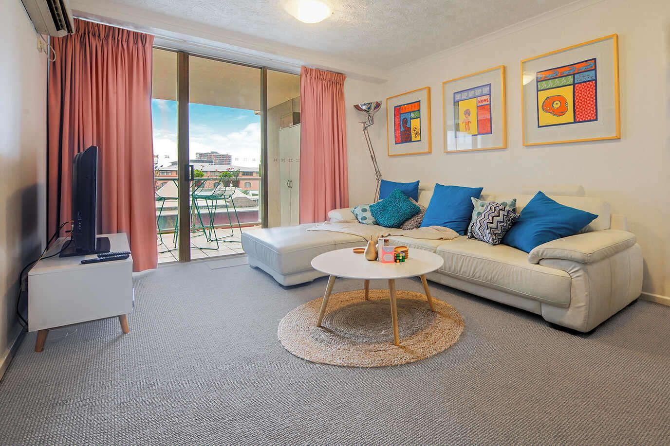 DW/41 Gotha St, Fortitude Valley QLD 4006, Image 1