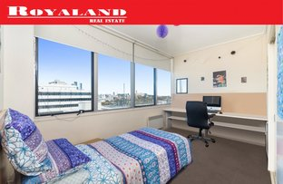 Picture of 570 Lygon Street, Carlton VIC 3053