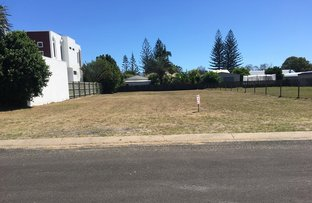 Picture of 10 Hibiscus Ct, Woodgate QLD 4660