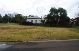 14 Gordon Street, Rockville QLD 4350