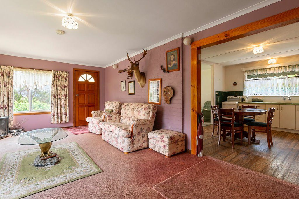 22 Davies Road, Lower Snug TAS 7054, Image 1