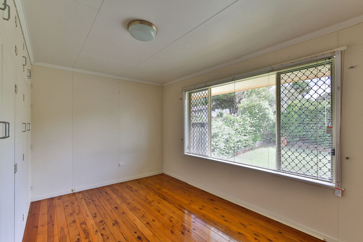 14 Catto Street, Centenary Heights QLD 4350, Image 1