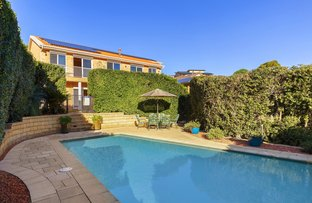 Picture of 81 Shearwater  Drive, Berkeley NSW 2506