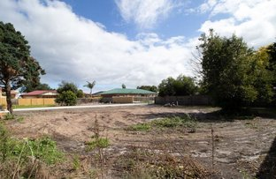 Picture of Lot 4 Westernport Road, Lang Lang VIC 3984