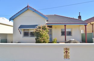 Picture of 74 Calero Street, Lithgow NSW 2790