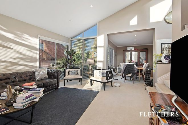 Picture of 9 Verne Court, TEMPLESTOWE VIC 3106
