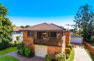 Picture of 23 Pacific Street, Chermside West QLD 4032