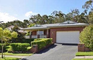 25 Cassegrain Close, Eleebana NSW 2282