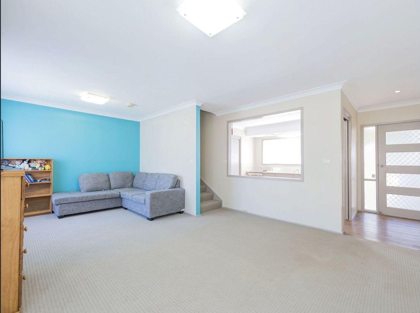 38/1 Roberts Street, Charlestown NSW 2290, Image 1