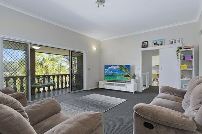 Picture of 30 Illawarra Avenue, CARDIFF NSW 2285