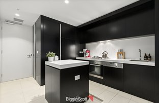Picture of 1307/50 Albert Road, South Melbourne VIC 3205