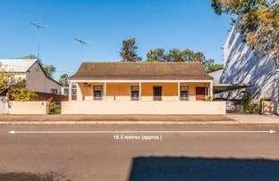 9 Burt Street, Rozelle NSW 2039