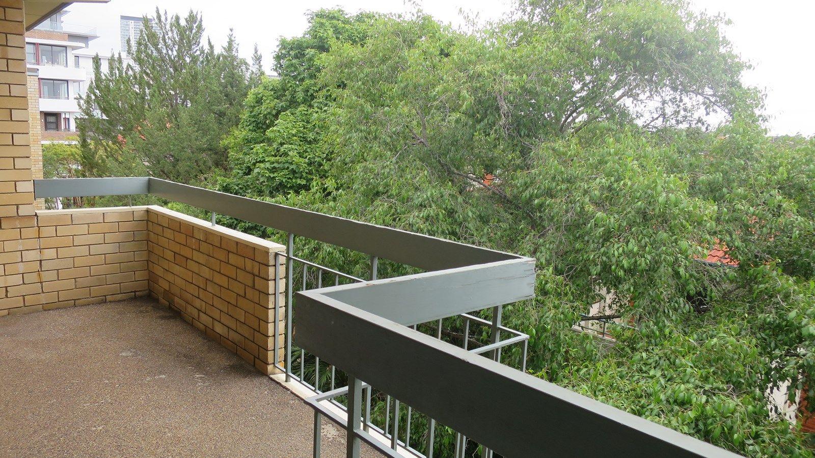 17/61-63 Hercules Street, Chatswood NSW 2067, Image 1