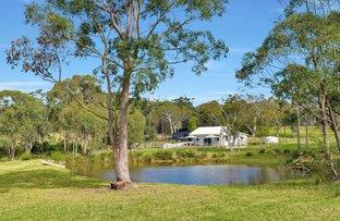 Picture of 2000 Peats Ridge Road, Calga NSW 2250