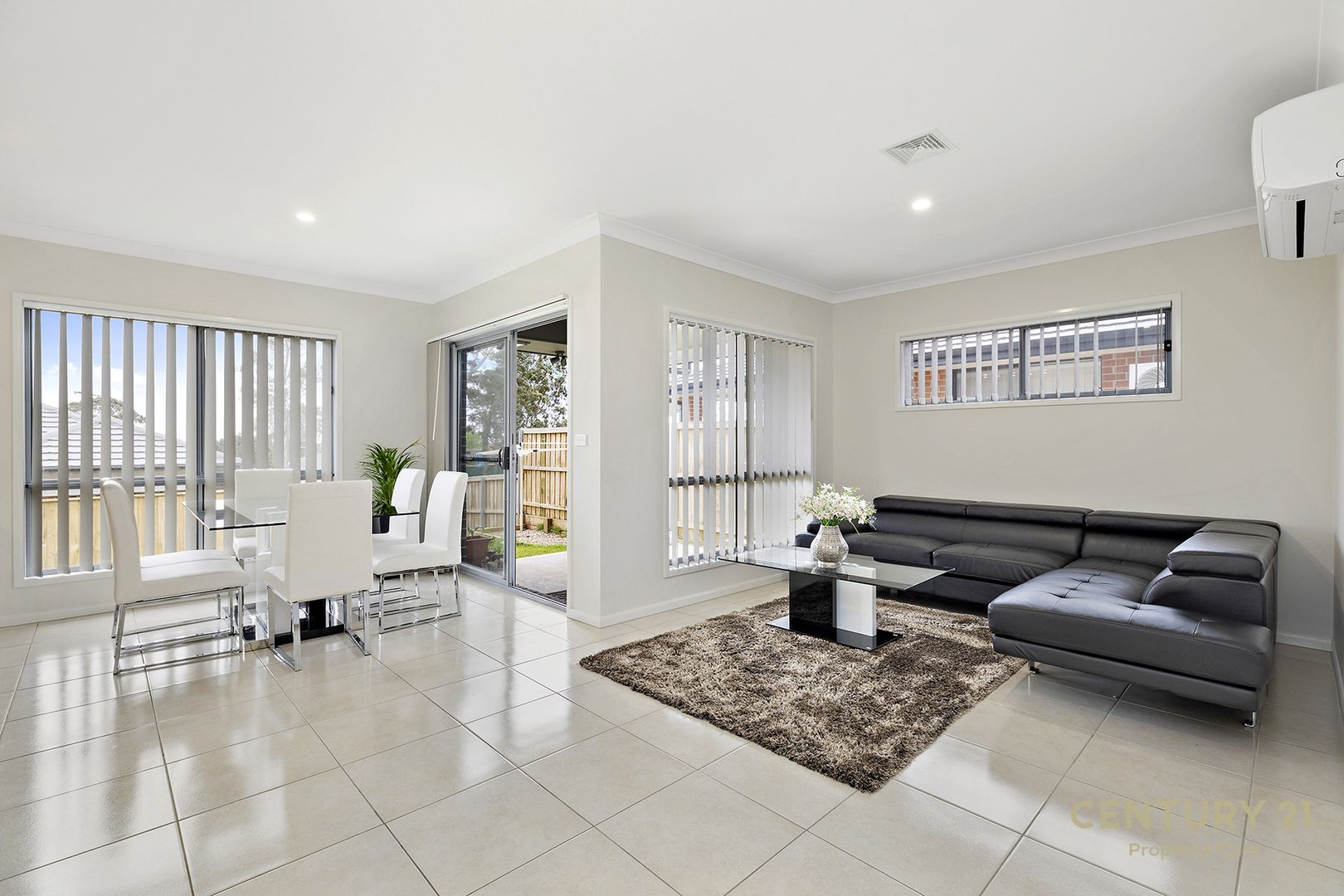 340 Riverside Drive, Airds NSW 2560, Image 2