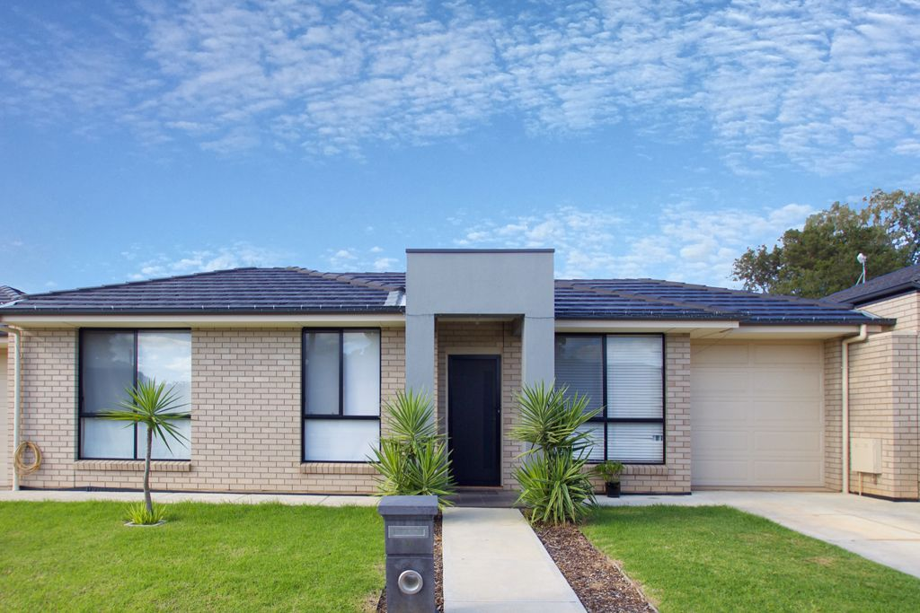 1E Windsor Avenue, Clovelly Park SA 5042, Image 0