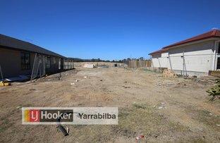 8 Tirrel Street, Yarrabilba QLD 4207