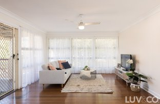 Picture of 3 Mews Street, Chermside West QLD 4032