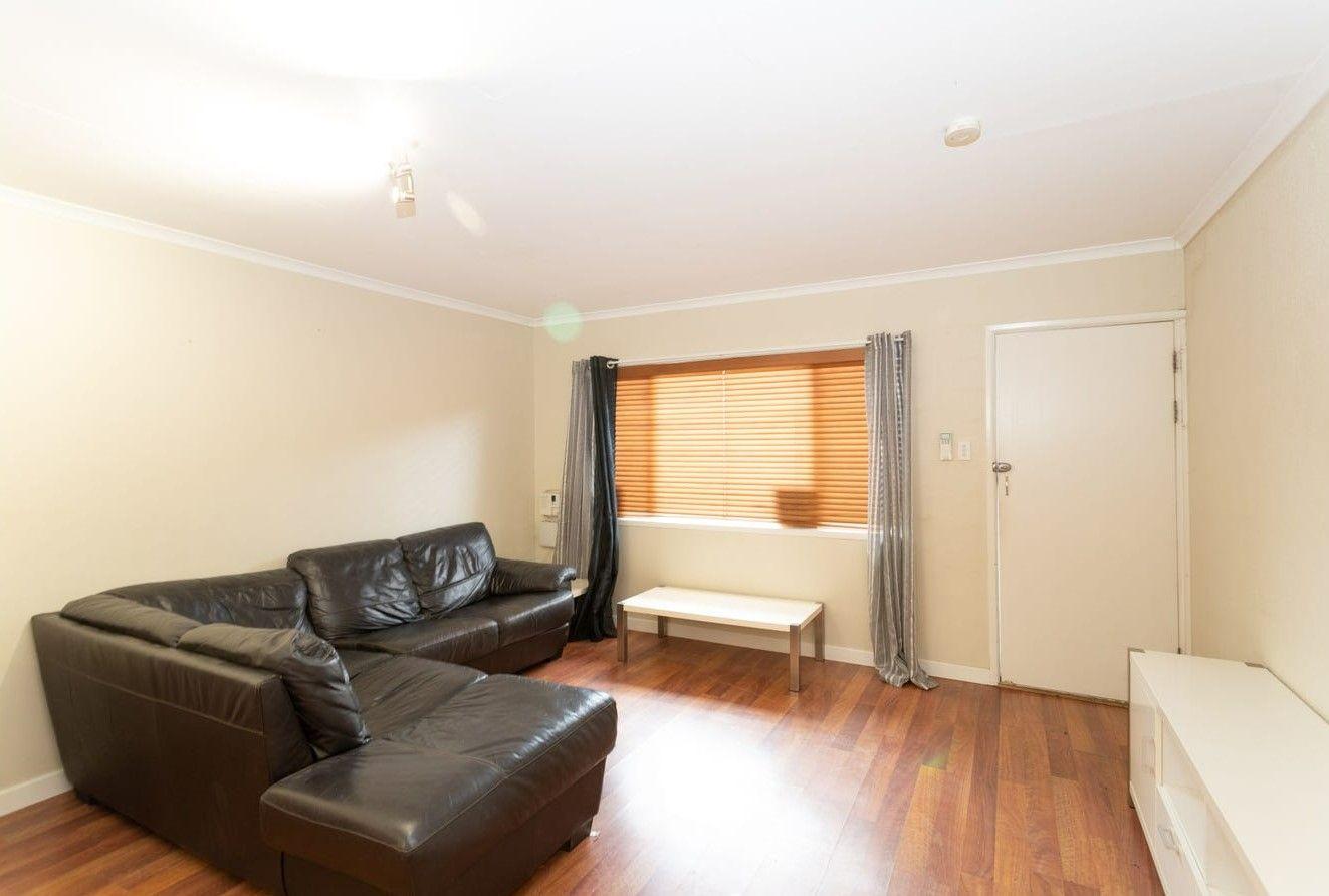5/28 Sophia Street, Mackay QLD 4740, Image 1