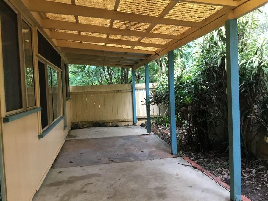 65 Tanawha Road, Tanawha QLD 4556, Image 2
