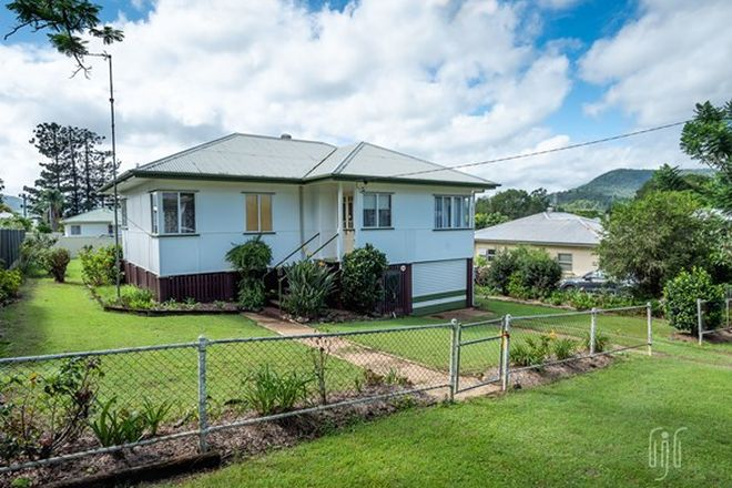 Picture of 14 Margaret Street, KENILWORTH QLD 4574