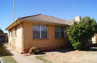 Picture of 21 Sheehan Crescent, Shepparton VIC 3630