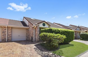 Picture of 51/18 Denver Road, Carseldine QLD 4034