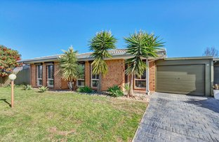 Picture of 13/18 Washington Crescent, Findon SA 5023