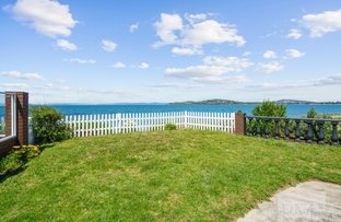 Picture of 2 Bambra Street, Lauderdale TAS 7021