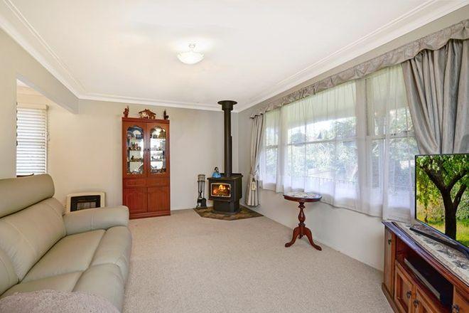 Picture of 72 Leichhardt St, BLACKHEATH NSW 2785