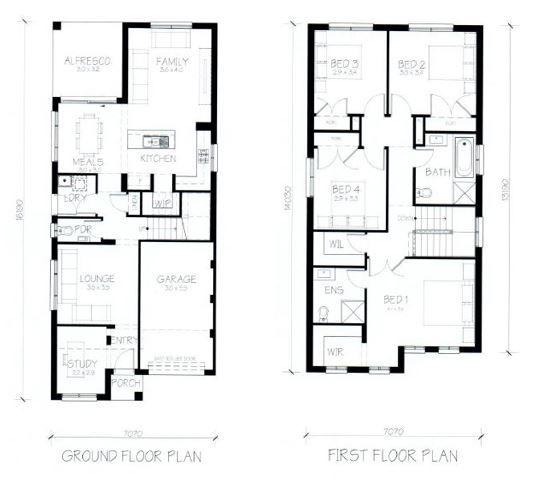 Lot 5064 Willowdale Estate, Leppington NSW 2179, Image 1