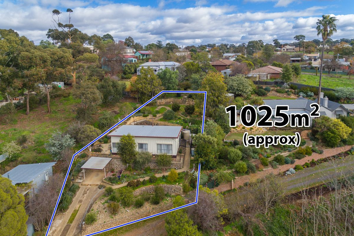 125 Gingell Street, Castlemaine VIC 3450, Image 2