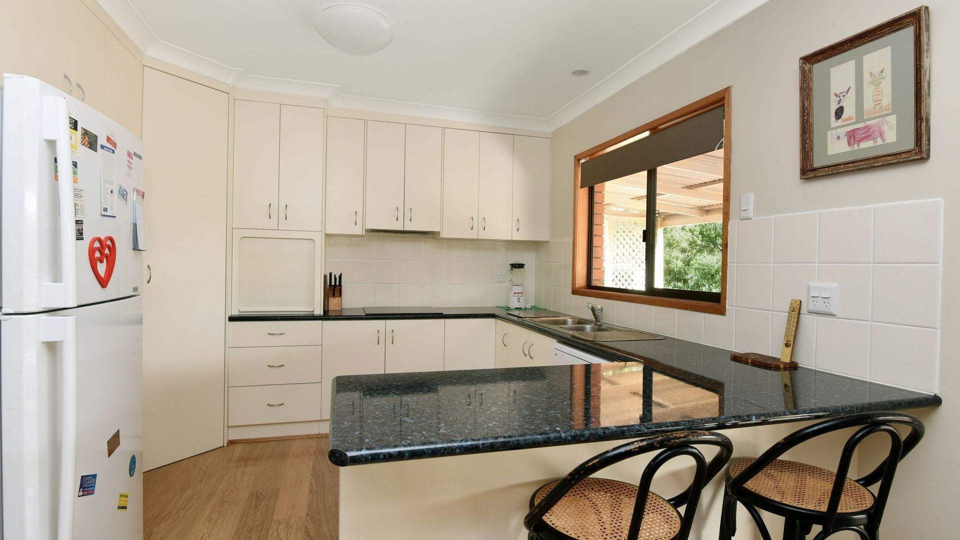 65 Valley View Drive, Meringandan West QLD 4352, Image 1