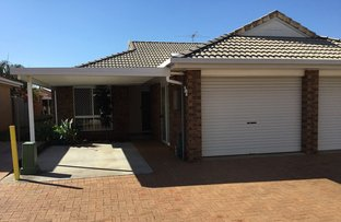 Picture of 22/Coutts Court Strathpine Gardens, Brendale QLD 4500