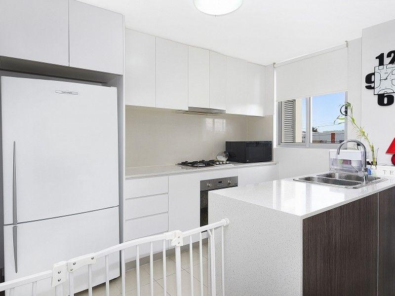 91/3 Queen Street, Campbelltown NSW 2560, Image 0