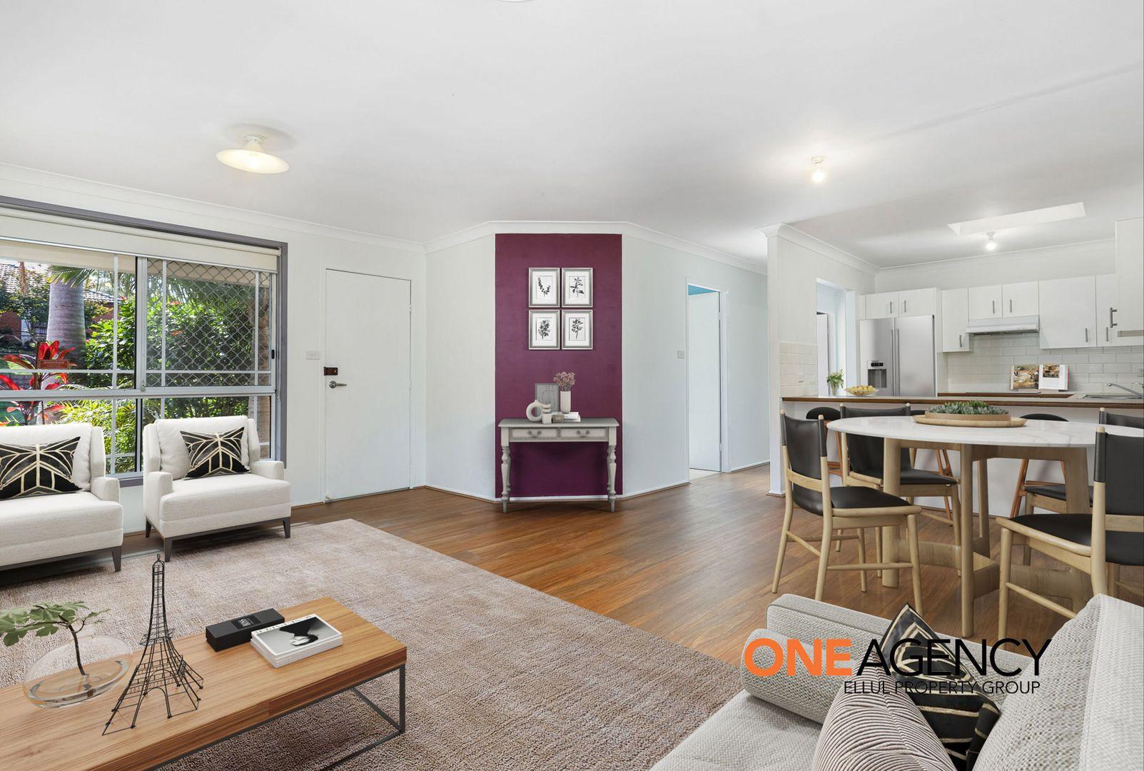 42 Holborn Street, Ambarvale NSW 2560, Image 1