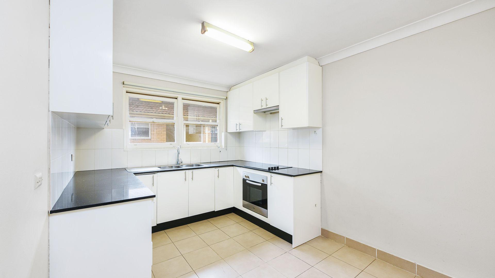 8/68-70 Burlington Road, Homebush NSW 2140, Image 1