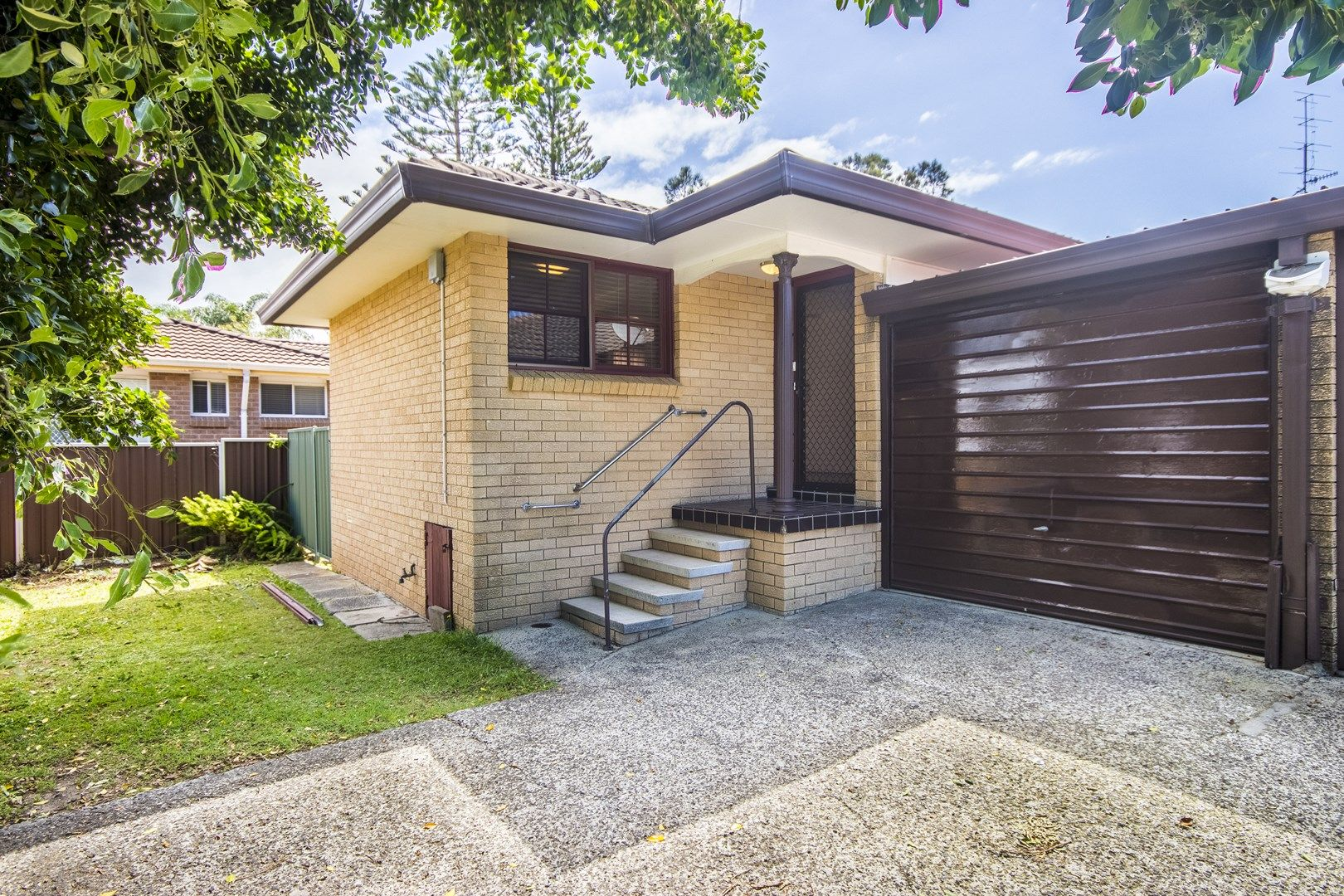 4/20 Toowoon Bay Road, Long Jetty NSW 2261, Image 0
