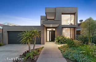Picture of 11 Russell Street, Caulfield South VIC 3162