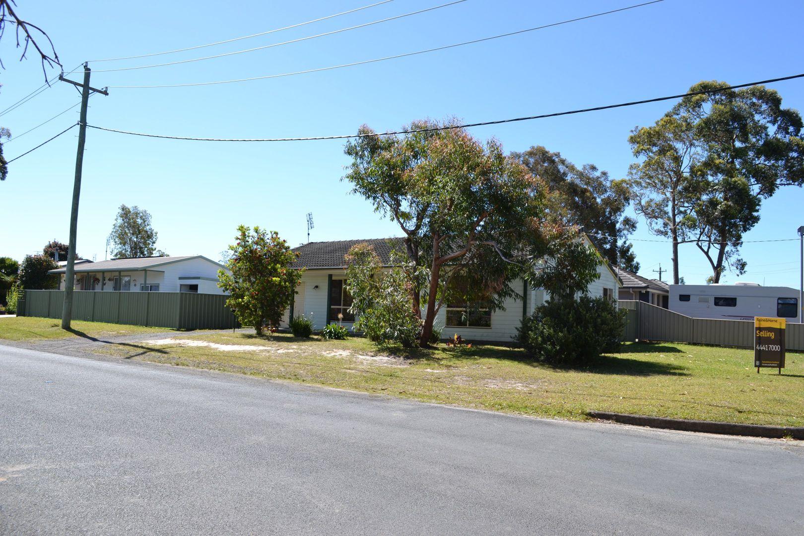 11 Elanora Parade, Basin View NSW 2540, Image 2